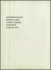 Page 10, 1933 Edition, Crane High School - Science and Craft Yearbook (Chicago, IL) online yearbook collection