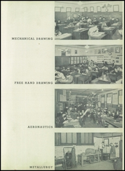 Page 13, 1933 Edition, Crane High School - Science and Craft Yearbook (Chicago, IL) online yearbook collection