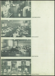 Page 14, 1933 Edition, Crane High School - Science and Craft Yearbook (Chicago, IL) online yearbook collection