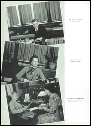 Page 14, 1942 Edition, Crane High School - Science and Craft Yearbook (Chicago, IL) online yearbook collection