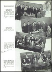 Page 17, 1942 Edition, Crane High School - Science and Craft Yearbook (Chicago, IL) online yearbook collection