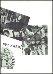 Page 9, 1942 Edition, Crane High School - Science and Craft Yearbook (Chicago, IL) online yearbook collection