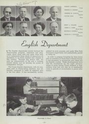 Page 17, 1945 Edition, Crane High School - Science and Craft Yearbook (Chicago, IL) online yearbook collection
