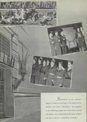 Page 7, 1945 Edition, Crane High School - Science and Craft Yearbook (Chicago, IL) online yearbook collection