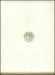 Page 16, 1934 Edition, Mount Carmel High School - Oriflamme Yearbook (Chicago, IL) online yearbook collection