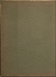 Page 2, 1936 Edition, Mount Carmel High School - Oriflamme Yearbook (Chicago, IL) online yearbook collection