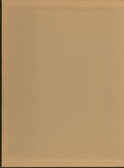 Page 2, 1958 Edition, Mount Carmel High School - Oriflamme Yearbook (Chicago, IL) online yearbook collection