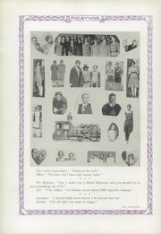 Page 26, 1929 Edition, Hoopeston High School - Picayune Yearbook (Hoopeston, IL) online yearbook collection