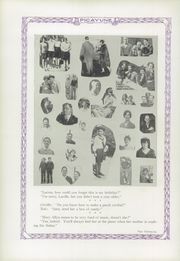 Page 30, 1929 Edition, Hoopeston High School - Picayune Yearbook (Hoopeston, IL) online yearbook collection