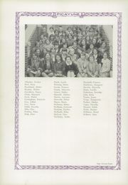 Page 32, 1929 Edition, Hoopeston High School - Picayune Yearbook (Hoopeston, IL) online yearbook collection