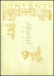 Page 14, 1928 Edition, Hillsboro High School - Hiltop Yearbook (Hillsboro, IL) online yearbook collection