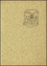 Page 3, 1928 Edition, Hillsboro High School - Hiltop Yearbook (Hillsboro, IL) online yearbook collection