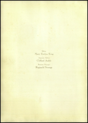 Page 8, 1928 Edition, Hillsboro High School - Hiltop Yearbook (Hillsboro, IL) online yearbook collection