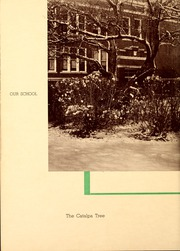 Page 10, 1942 Edition, Hillsboro High School - Hiltop Yearbook (Hillsboro, IL) online yearbook collection