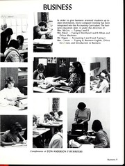 Page 15, 1983 Edition, Hillsboro High School - Hiltop Yearbook (Hillsboro, IL) online yearbook collection
