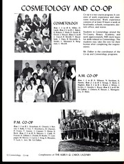 Page 16, 1983 Edition, Hillsboro High School - Hiltop Yearbook (Hillsboro, IL) online yearbook collection