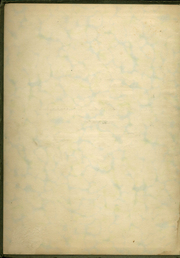 Page 2, 1931 Edition, University High School - Clarion Yearbook (Normal, IL) online yearbook collection
