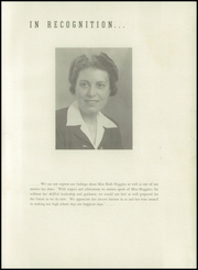 Page 9, 1947 Edition, University High School - Clarion Yearbook (Normal, IL) online yearbook collection