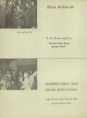 Page 14, 1942 Edition, Flower Vocational High School - Yearbook (Chicago, IL) online yearbook collection