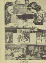 Page 6, 1942 Edition, Flower Vocational High School - Yearbook (Chicago, IL) online yearbook collection
