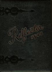Page 1, 1948 Edition, Fairfield Community High School - Reflector Yearbook (Fairfield, IL) online yearbook collection
