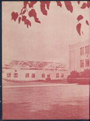 Page 2, 1951 Edition, Fairfield Community High School - Reflector Yearbook (Fairfield, IL) online yearbook collection
