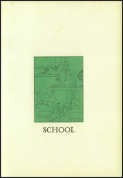 Page 11, 1930 Edition, Du Quoin High School - Flashlight Yearbook (Du Quoin, IL) online yearbook collection