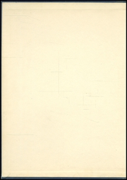 Page 2, 1950 Edition, St Gregory High School - Timber Yearbook (Chicago, IL) online yearbook collection