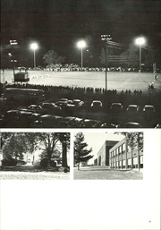 Page 11, 1971 Edition, Sparta Township High School - Yearbook (Sparta, IL) online yearbook collection