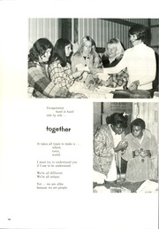 Page 14, 1971 Edition, Sparta Township High School - Yearbook (Sparta, IL) online yearbook collection