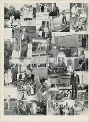 Page 12, 1937 Edition, Manley High School - Memories Yearbook (Chicago, IL) online yearbook collection