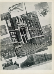 Page 9, 1937 Edition, Manley High School - Memories Yearbook (Chicago, IL) online yearbook collection