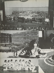 Page 12, 1939 Edition, Manley High School - Memories Yearbook (Chicago, IL) online yearbook collection