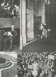 Page 13, 1939 Edition, Manley High School - Memories Yearbook (Chicago, IL) online yearbook collection