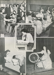 Page 15, 1939 Edition, Manley High School - Memories Yearbook (Chicago, IL) online yearbook collection
