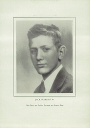 Page 9, 1945 Edition, Shelbyville High School - Okawwako Yearbook (Shelbyville, IL) online yearbook collection