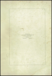 Page 113, 1922 Edition, Newton Community High School - Nu Kom I Yearbook (Newton, IL) online yearbook collection
