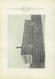 Page 6, 1923 Edition, Newton Community High School - Nu Kom I Yearbook (Newton, IL) online yearbook collection
