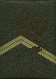 Page 1, 1942 Edition, Newton Community High School - Nu Kom I Yearbook (Newton, IL) online yearbook collection