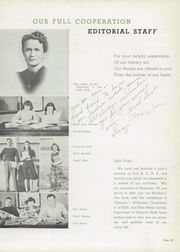 Page 17, 1942 Edition, Newton Community High School - Nu Kom I Yearbook (Newton, IL) online yearbook collection