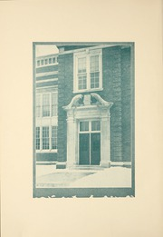 Page 14, 1931 Edition, Monticello High School - Memories Yearbook (Monticello, IL) online yearbook collection