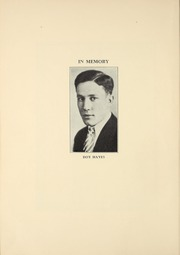 Page 16, 1931 Edition, Monticello High School - Memories Yearbook (Monticello, IL) online yearbook collection