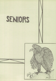 Page 11, 1936 Edition, Monticello High School - Memories Yearbook (Monticello, IL) online yearbook collection