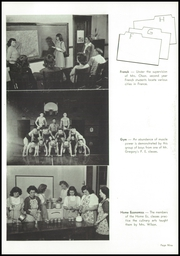 Page 13, 1948 Edition, Monticello High School - Memories Yearbook (Monticello, IL) online yearbook collection
