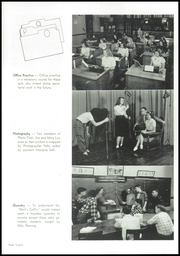 Page 16, 1948 Edition, Monticello High School - Memories Yearbook (Monticello, IL) online yearbook collection