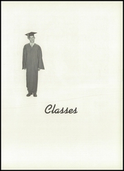 Page 17, 1949 Edition, Monticello High School - Memories Yearbook (Monticello, IL) online yearbook collection