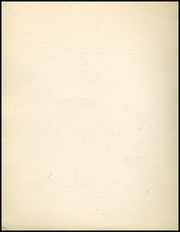 Page 2, 1950 Edition, Monticello High School - Memories Yearbook (Monticello, IL) online yearbook collection