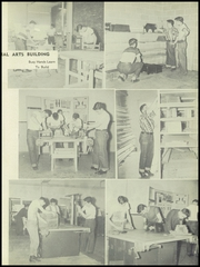 Page 11, 1951 Edition, Monticello High School - Memories Yearbook (Monticello, IL) online yearbook collection