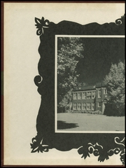Page 2, 1951 Edition, Monticello High School - Memories Yearbook (Monticello, IL) online yearbook collection