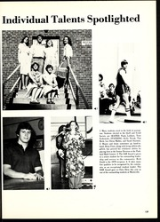 Page 163, 1979 Edition, Monticello High School - Memories Yearbook (Monticello, IL) online yearbook collection